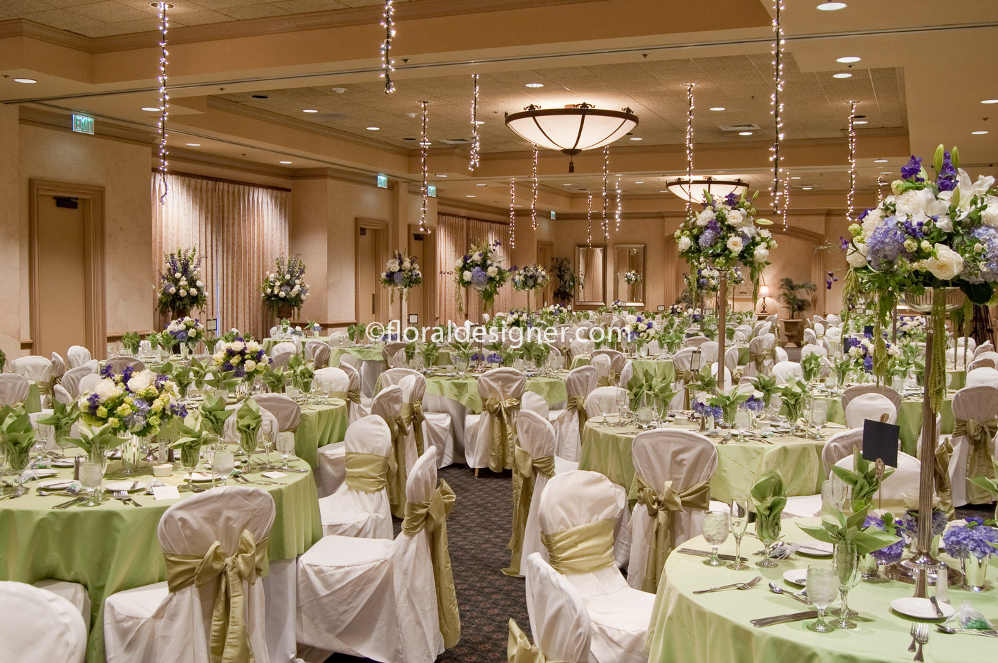 Portfolio By Venue Round Hill Country Club Katherine Bergman Fl Designs Wedding Florist Northern California Bay Area