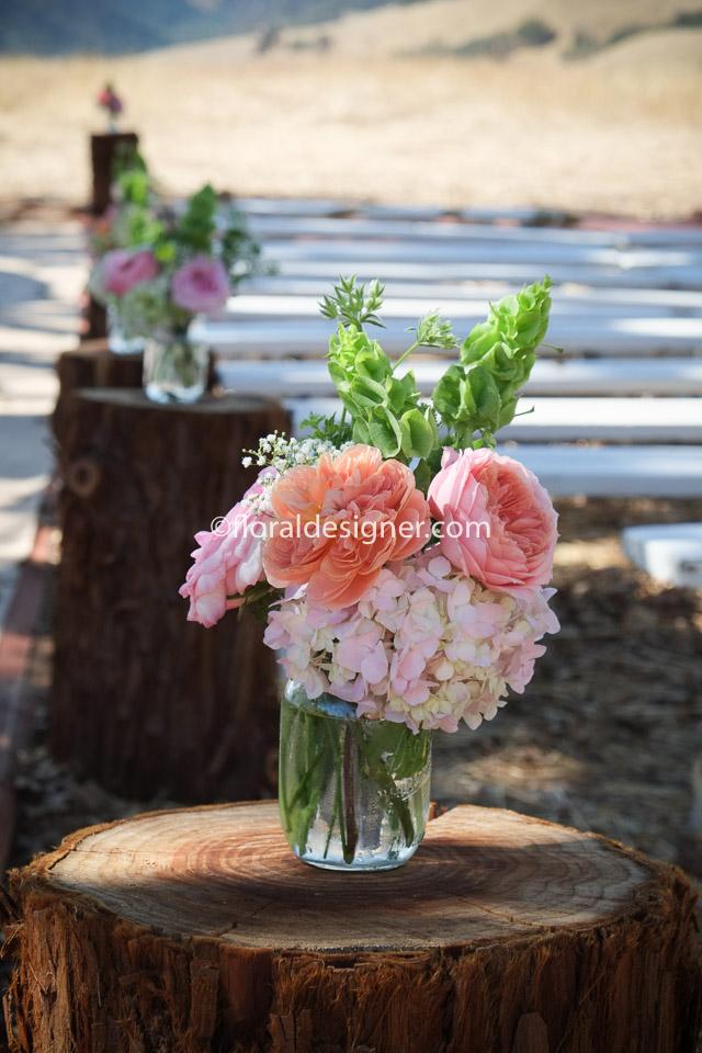 portfolio by flowers english garden roses katherine bergman floral designs wedding florist northern california bay area wedding florist - English Garden Florist
